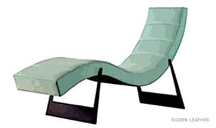 Modern-ribbed-chaise-lounge.jpg