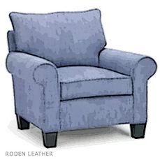 ROLL-ARM-LAWSON-CHAIR.jpg