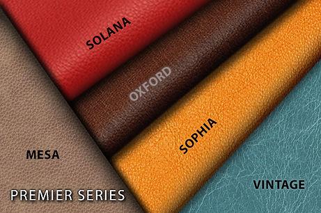 PREMIER-series-10-07-21-WEBPAGE.jpg
