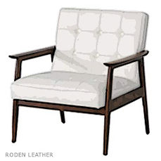 OPEN-ARM-MIDCENTURY-TUFTED-CHAIR.jpg