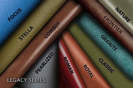LEGACY-series-10-07-21-WEBPAGE.jpg