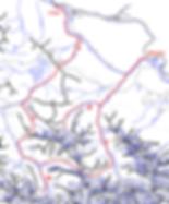 map1ks.png