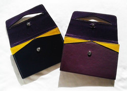 Roden Leather calf skin