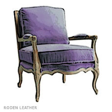 FRENCH-BERGERE-CHAIR.jpg