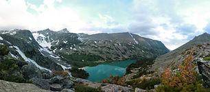 Озеро_Крепкое_-_panoramio.jpg