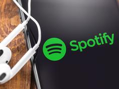 Spotifys Killer-Move: Podcasts mit Musik