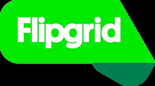 Flip grid.png