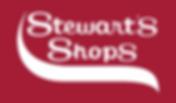 StewartsShops_Logo_White_BurgundyB-500x2