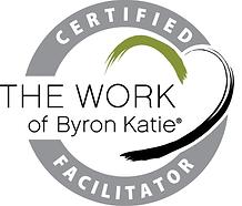 HD_cf_the_work_logo.png