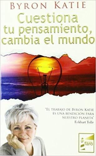 Editorial Faro
