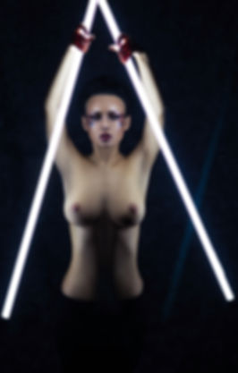 light-1258005.jpg