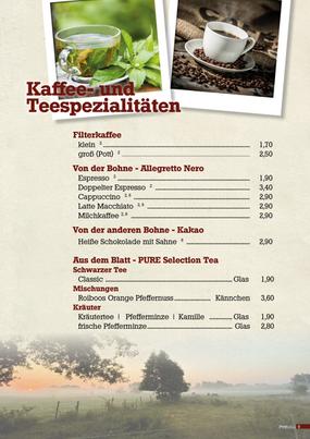 Piesel-Postille3.4.png