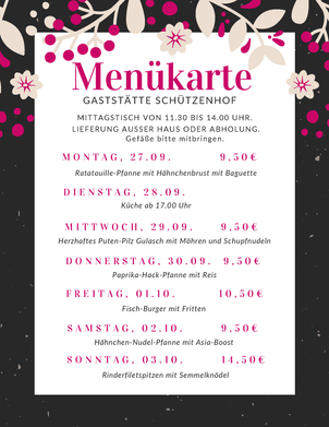 menu-25 (2).png
