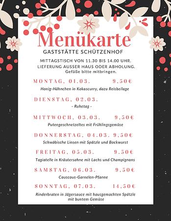 menu-11.2.png