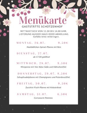 menu-32.png