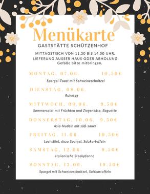 menu-25-2.png