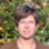 doris lemberger-crop-u1719.jpg