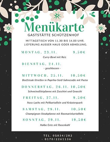 menu-23.png