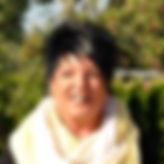 monika nowak-crop-u2481.jpg