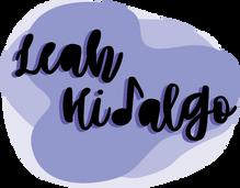 LEAH HIDALGO BASIC LOGO - PURPLE.png