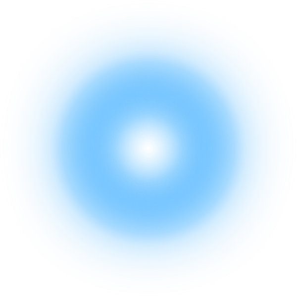 3-37028_download-blue-glow-effect-png.png