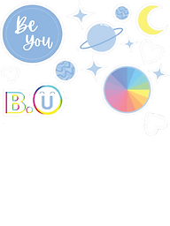 BusinessUnified_Anniversary_Sticker_Sheet_Transparent-removebg-preview (2).png