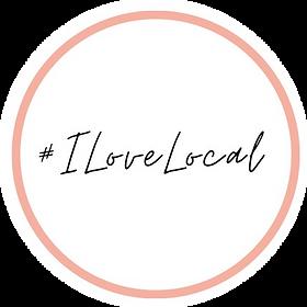 I Love Local