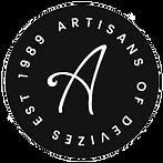 Artisans_edited.png