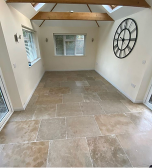 Stone Floor.png