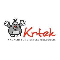 logo_NDFO_Krtek_čtverec.jpg