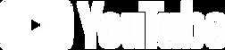 PHOENIX%2520YOUTUBE%2520LOGO_edited_edit