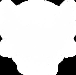 L&L_Logo_Banner 2.png