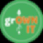 grOWN it logo-01 copy.png