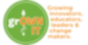 grOWN-it-logo and tag.png