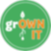 grOWN-it-logo (2).png