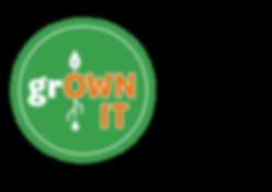 logo darkgreen no words.png