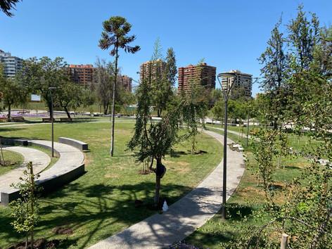 Plaza Brasilia