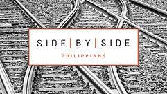 sidebyside2.jpg