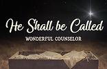 He Shall be Called- Week 1.jpg