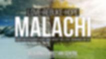 2019-03-03 Malachi-Screen and FB.jpg
