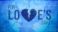 For Loves Sake.jpg