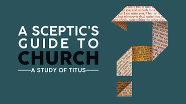 A Sceptics Guide to church.jpg