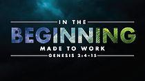 In the Beginning- Week 3.jpg