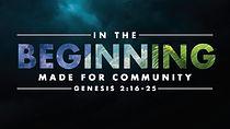 In the Beginning- Week 4.jpg