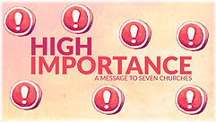 High importance.jpg