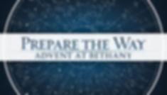 Prepare the Way- Screen and FB.jpg