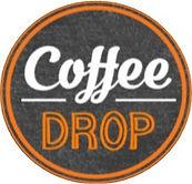 coffee drop.jpg