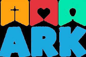 ARK Logo 2021.png