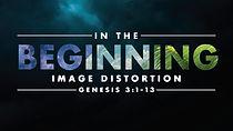 In the Beginning- Week 5.jpg