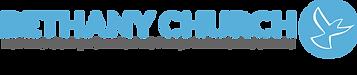 Main Logo- Right Logo.png